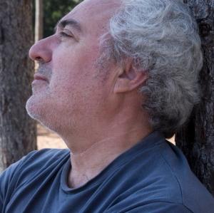Carlos-Alberto-Machado-FOTO-Ines-de-Matos-Machado-01