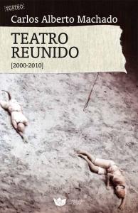 Capa_Teatro Reunido_REV2