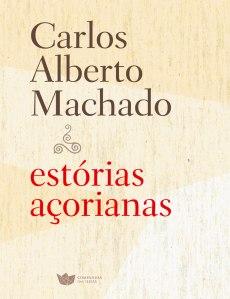Capa Carlos-Alberto-Machado