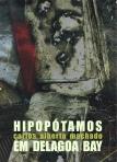 Hipopotamos_em_delagoa_bay_Carlos-Alberto-Machado
